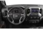 2019 Chevrolet Silverado 1500 LT Trail Boss Kihei HI