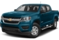 2019 Chevrolet Colorado Z71 Salisbury NC
