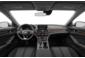 2019 Honda Accord Sedan EX 1.5T Covington VA