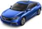 2019 Honda Civic Coupe 2DR CPE EX CVT Brooklyn NY