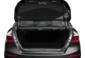 2019 Honda Insight Touring Pharr TX