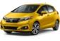 2019 Honda Fit 5DR HB EX CVT Brooklyn NY