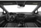 2019 Honda Pilot Black Edition Clarenville NL