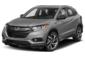 2019 Honda HR-V Sport Pharr TX