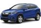 2019 Honda HR-V EX AWD CVT Washington PA