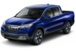 2019 Honda Ridgeline RTL AWD Washington PA