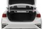 2019 Kia Forte LXS Stuart  FL