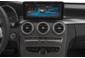 2019 Mercedes-Benz C 300 4MATIC® Sedan Bellingham WA