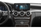 2019 Mercedes-Benz C-Class C 300 4MATIC Salisbury MD