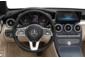 2019 Mercedes-Benz C-Class C 300 4MATIC® Salisbury MD