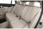 2019 Mercedes-Benz E-Class E 450 4MATIC Salisbury MD