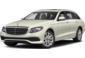 2019 Mercedes-Benz E 450 4MATIC® Wagon  Bellingham WA