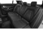 2019 Mercedes-Benz E-Class E 53 AMG® 4MATIC® Salisbury MD
