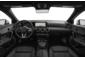 2019 Mercedes-Benz A 220 4MATIC® Sedan  Medford OR