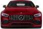 2019 Mercedes-Benz GT 53 AMG 4MATIC Salisbury MD