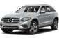 2019 Mercedes-Benz GLC 300 4MATIC® SUV Peoria IL