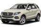 2019 Mercedes-Benz GLE 400 4MATIC® SUV Portland OR