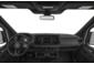 2019 Mercedes-Benz Sprinter 1500 144 WB Standard Roof Salisbury MD