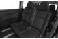 2019 Mercedes-Benz Metris Passenger Van  Bellingham WA