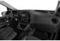 2019 Mercedes-Benz Metris Passenger Van  Medford OR