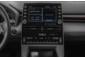 2019 Toyota Avalon Limited Lexington MA