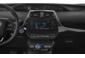 2019 Toyota Prius XLE AWD-e Lexington MA