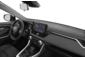 2019 Toyota RAV4 LE Lexington MA