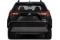 2019 Toyota RAV4 Adventure Lexington MA