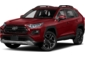 2019 Toyota RAV4 Adventure Lexington MA