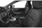 2019 Toyota RAV4 Hybrid LE Lexington MA