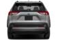 2019 Toyota RAV4 Hybrid Limited Lexington MA
