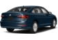 2019 Volkswagen Jetta SEL Normal IL