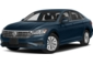 2019 Volkswagen Jetta S Normal IL