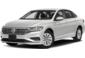 2019 Volkswagen Jetta S Auto w/SULEV Westborough MA