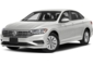 2019 Volkswagen Jetta S Walnut Creek CA
