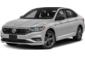 2019 Volkswagen Jetta R-Line Union NJ