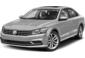 2019 Volkswagen Passat 2.0T SE R-Line Normal IL