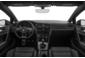 2019 Volkswagen Golf GTI 2.0T SE Bakersfield CA