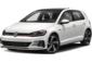 2019 Volkswagen Golf GTI Autobahn Walnut Creek CA