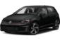 2019 VOLKSWAGEN Golf GTI Autobahn Everett WA