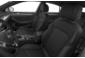 2019 Volkswagen Arteon SE R-LINE FWD Midland TX