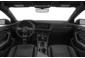 2019 Volkswagen Jetta GLI 2.0T 35th Anniversary Edition Bakersfield CA