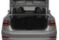 2019 Volkswagen Jetta GLI 2.0T S Bakersfield CA