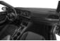 2019 Volkswagen Jetta GLI 2.0T S Corona CA