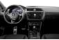 2019 Volkswagen Tiguan 2.0T SEL R-Line Corona CA