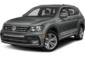 2019 Volkswagen Tiguan SEL R-Line Black Schaumburg IL