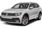 2019 Volkswagen Tiguan  Bay Ridge NY