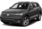 2019 Volkswagen Tiguan SEL Premium Union NJ
