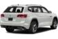 2019 VOLKSWAGEN Atlas V6 SE W/TECH R-LINE 4Motion Everett WA