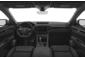 2019 VOLKSWAGEN Atlas V6 SEL R-Line 4Motion Everett WA